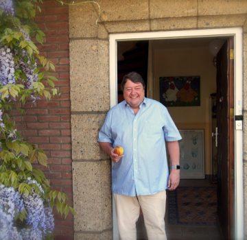 Rob Cozzi - Herenboeren